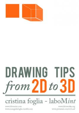 150531-drawing tips - from 2D to 3D_Page_001.jpg
