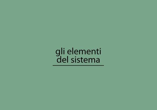 laboMint_C1002CSV (1).jpg