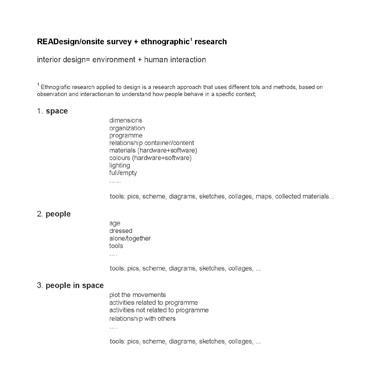 laboMint_TK-73D (1).jpg